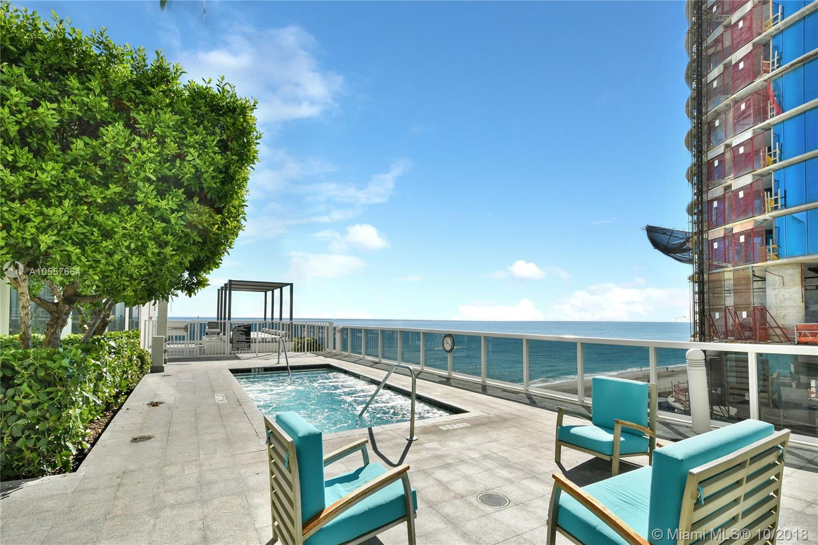 Property 15811 Collins Ave #1703 image 30