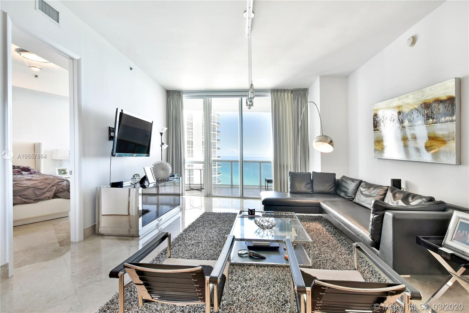 Property 15811 Collins Ave #1703 image 38