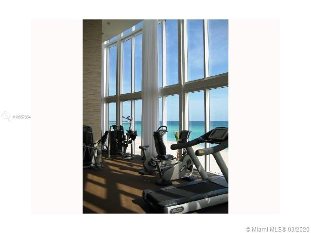 Property 15811 Collins Ave #1703 image 28