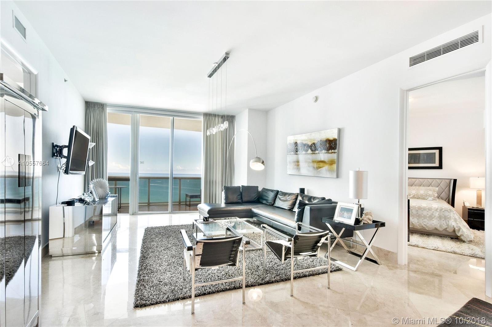 Property 15811 Collins Ave #1703 image 3