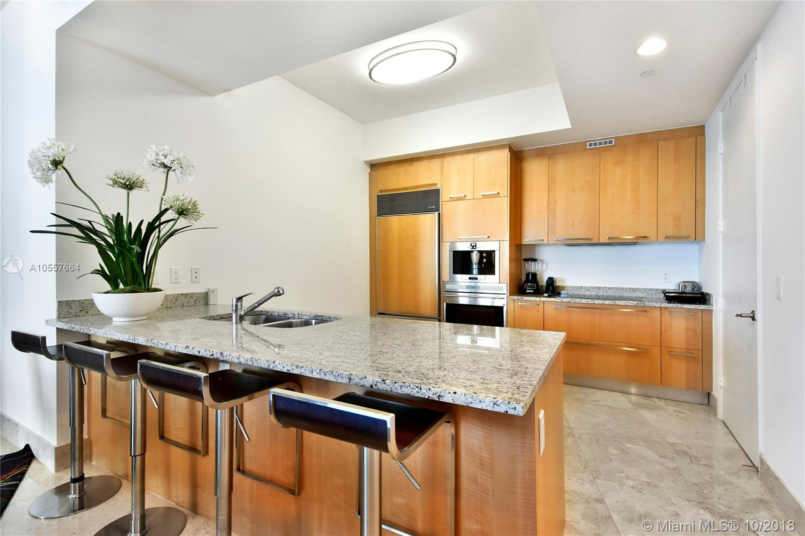 Property 15811 Collins Ave #1703 image 7