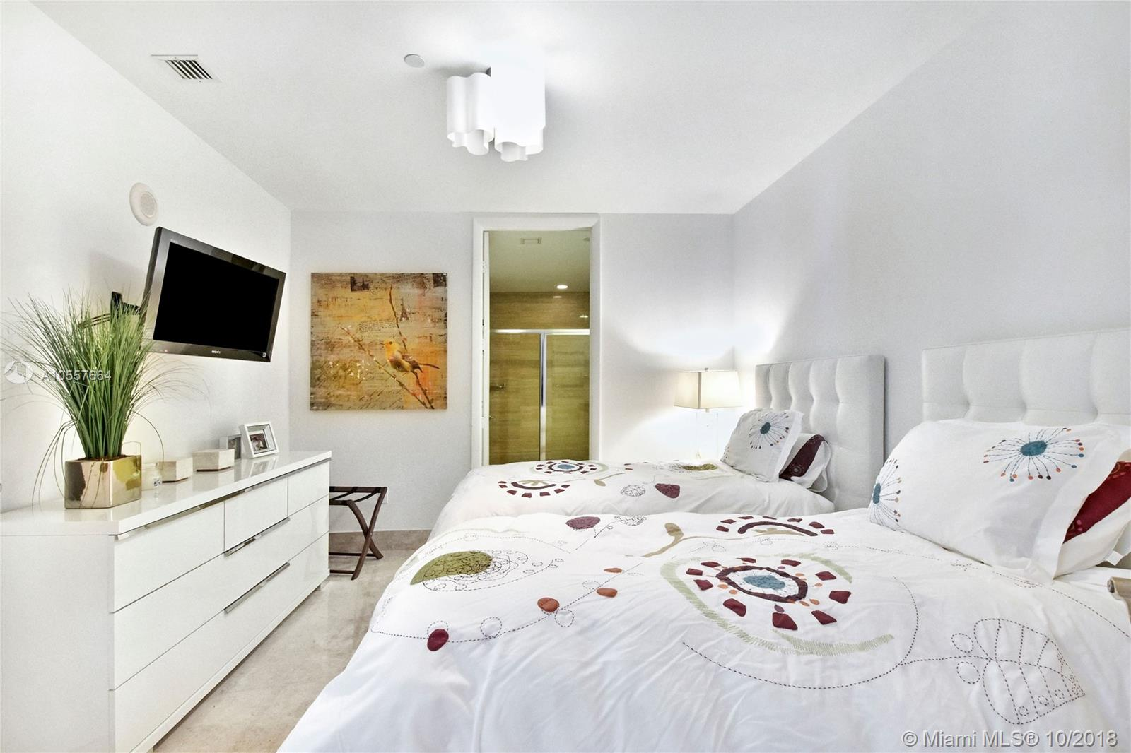 Property 15811 Collins Ave #1703 image 24