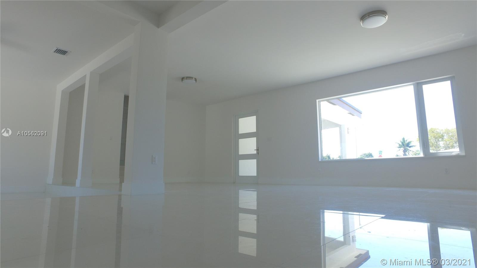 Main property image for  12505 NE Miami PL #