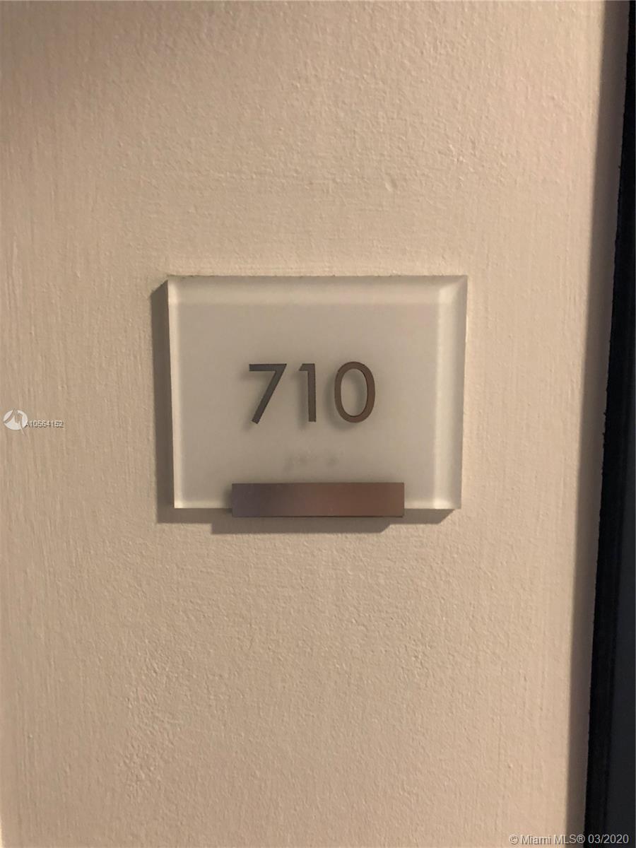 7901 Hispanola Ave #710 photo04