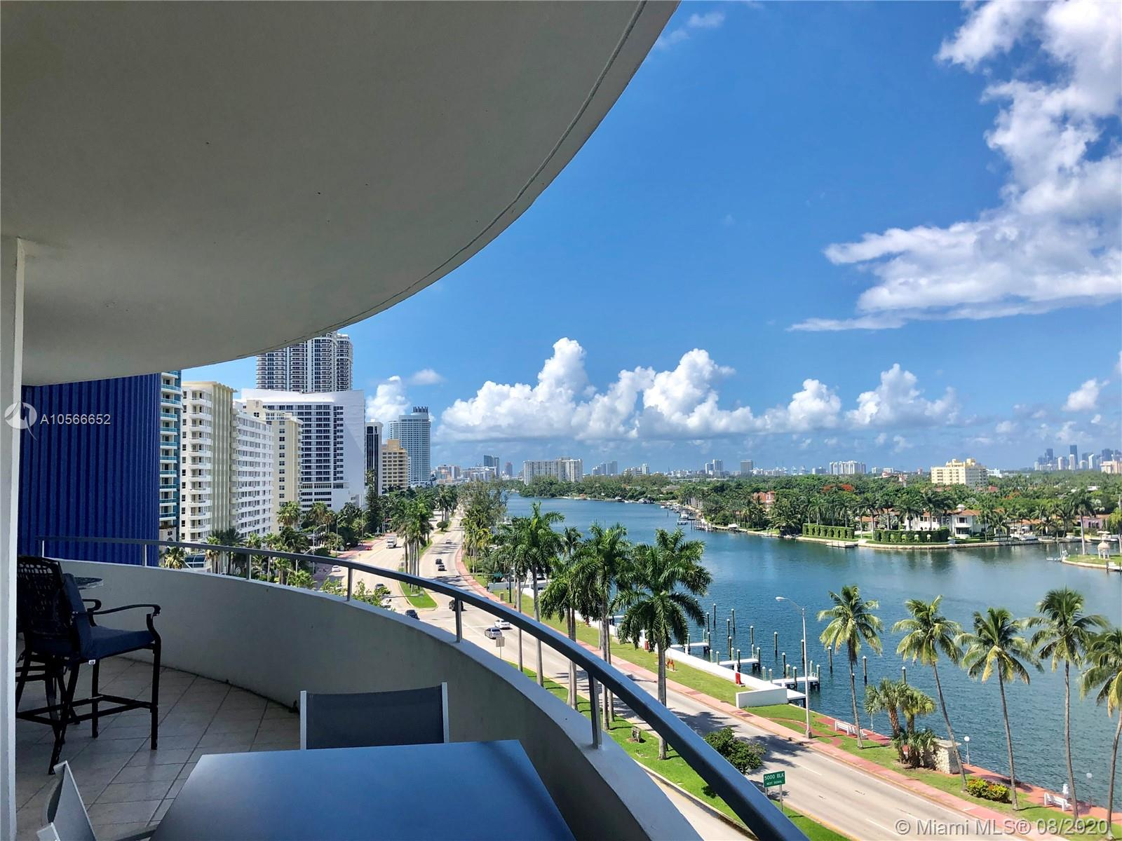 5151 Collins Ave #923 photo01