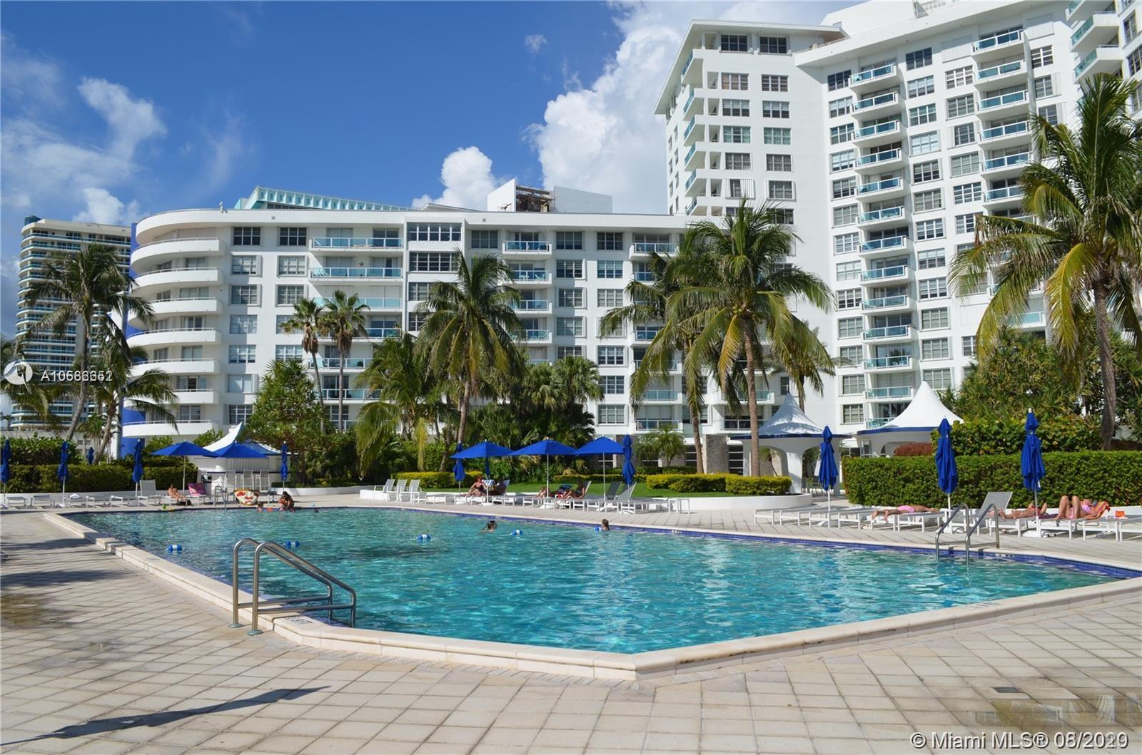 5151 Collins Ave #923 photo030