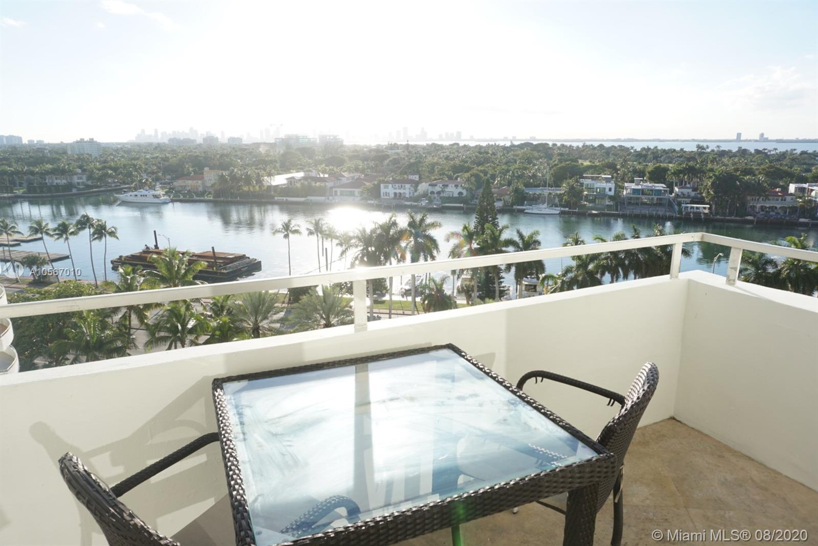 5161 Collins Ave #1109 photo06