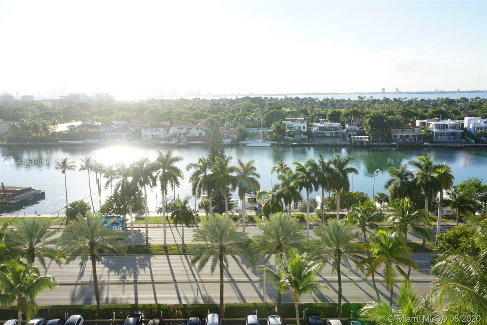 5161 Collins Ave #1109 photo03
