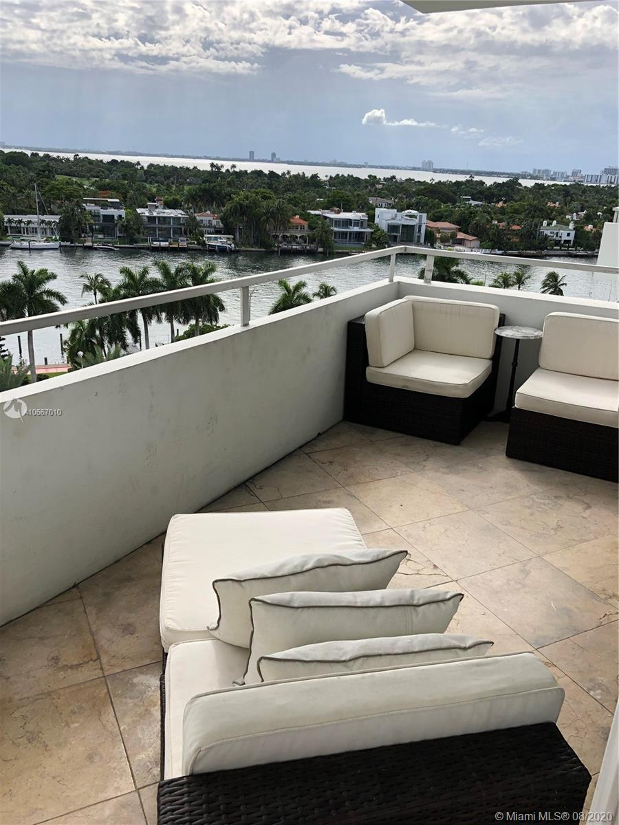 5161 Collins Ave #1109 photo05