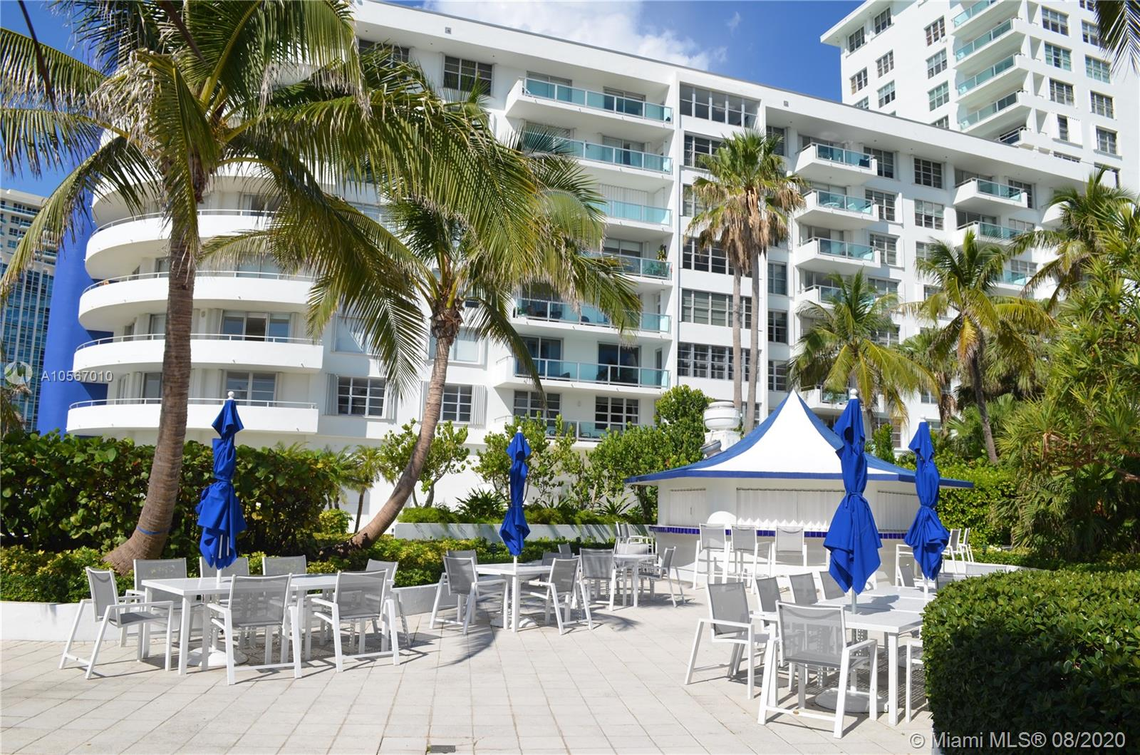 5161 Collins Ave #1109 photo030