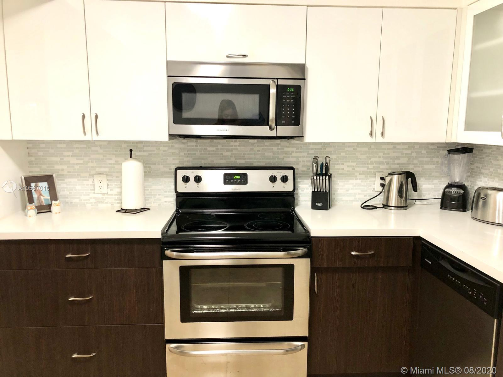 5161 Collins Ave #1109 photo015