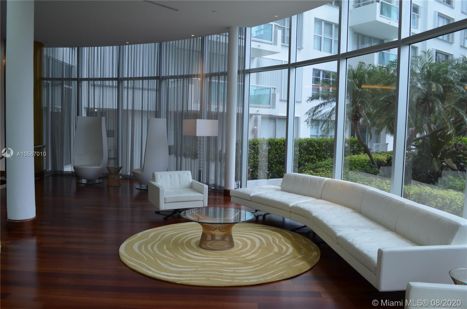 5161 Collins Ave #1109 photo035