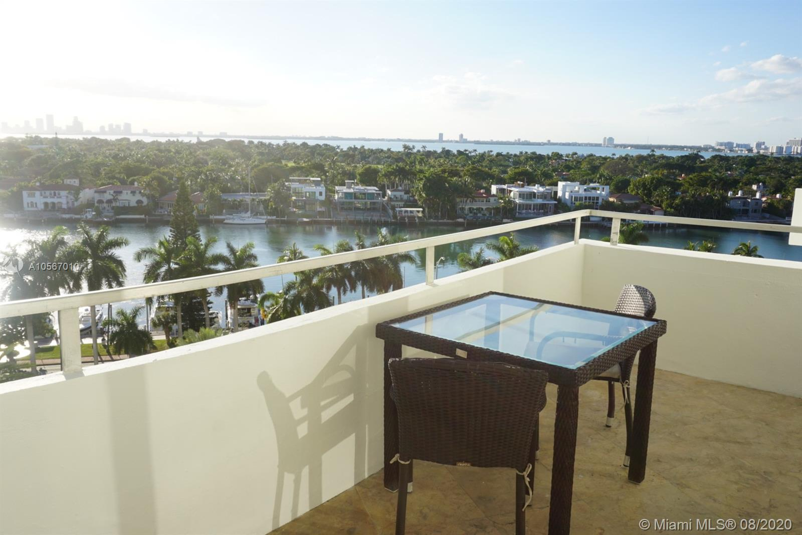 5161 Collins Ave #1109 photo04