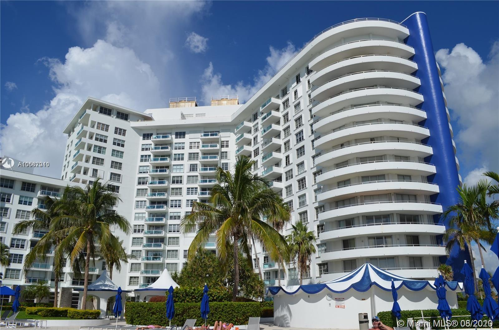 5161 Collins Ave #1109 photo025
