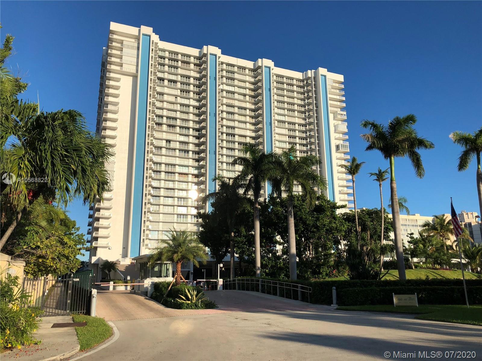 881 Ocean Dr # L2, Key Biscayne, Florida 33149, 1 Bedroom Bedrooms, ,2 BathroomsBathrooms,Residential,For Sale,881 Ocean Dr # L2,A10568822