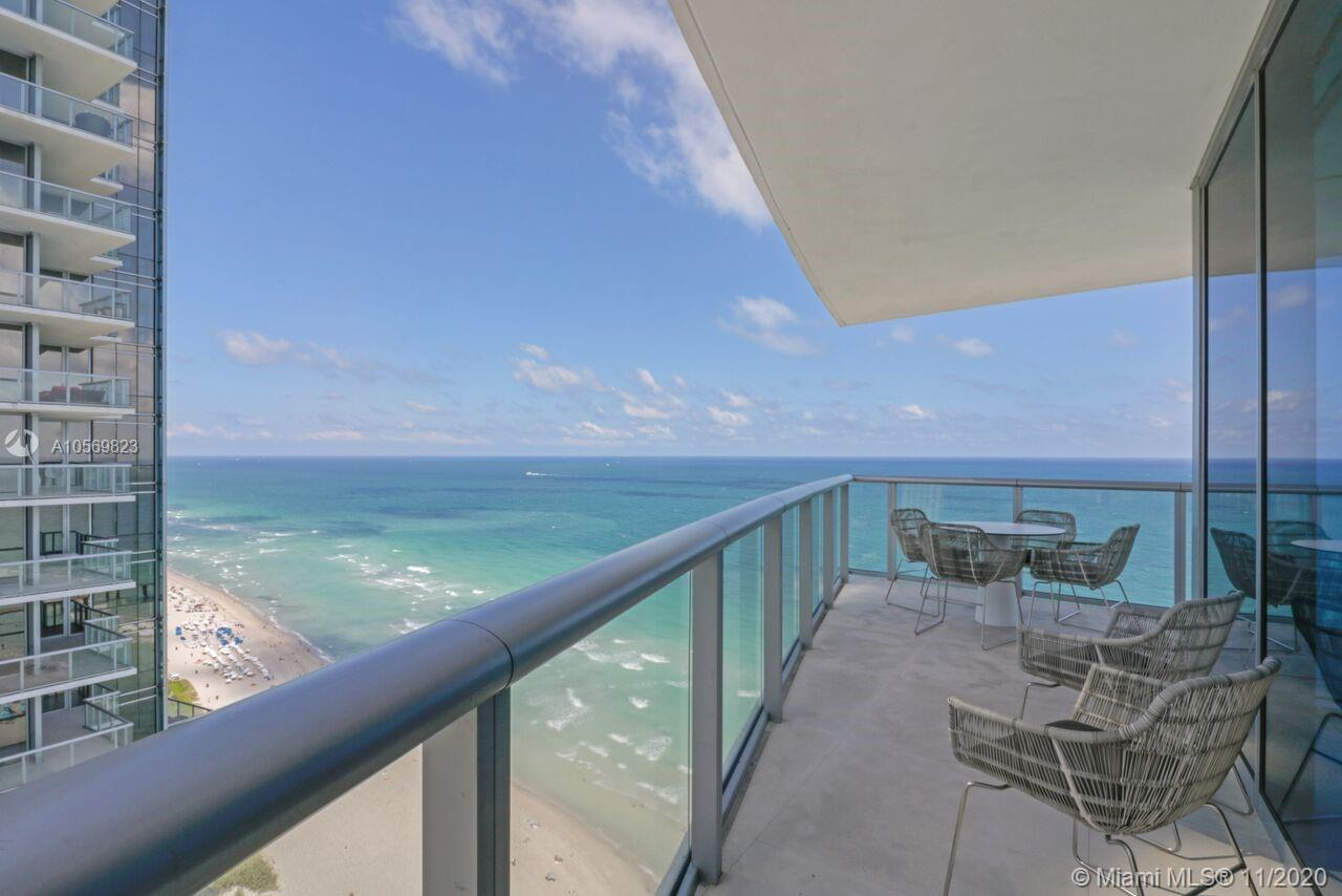 17001 Collins Ave #3108 photo020