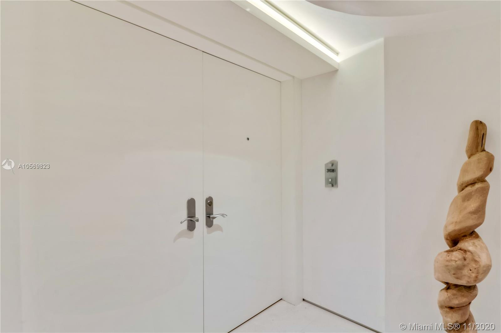 17001 Collins Ave #3108 photo021