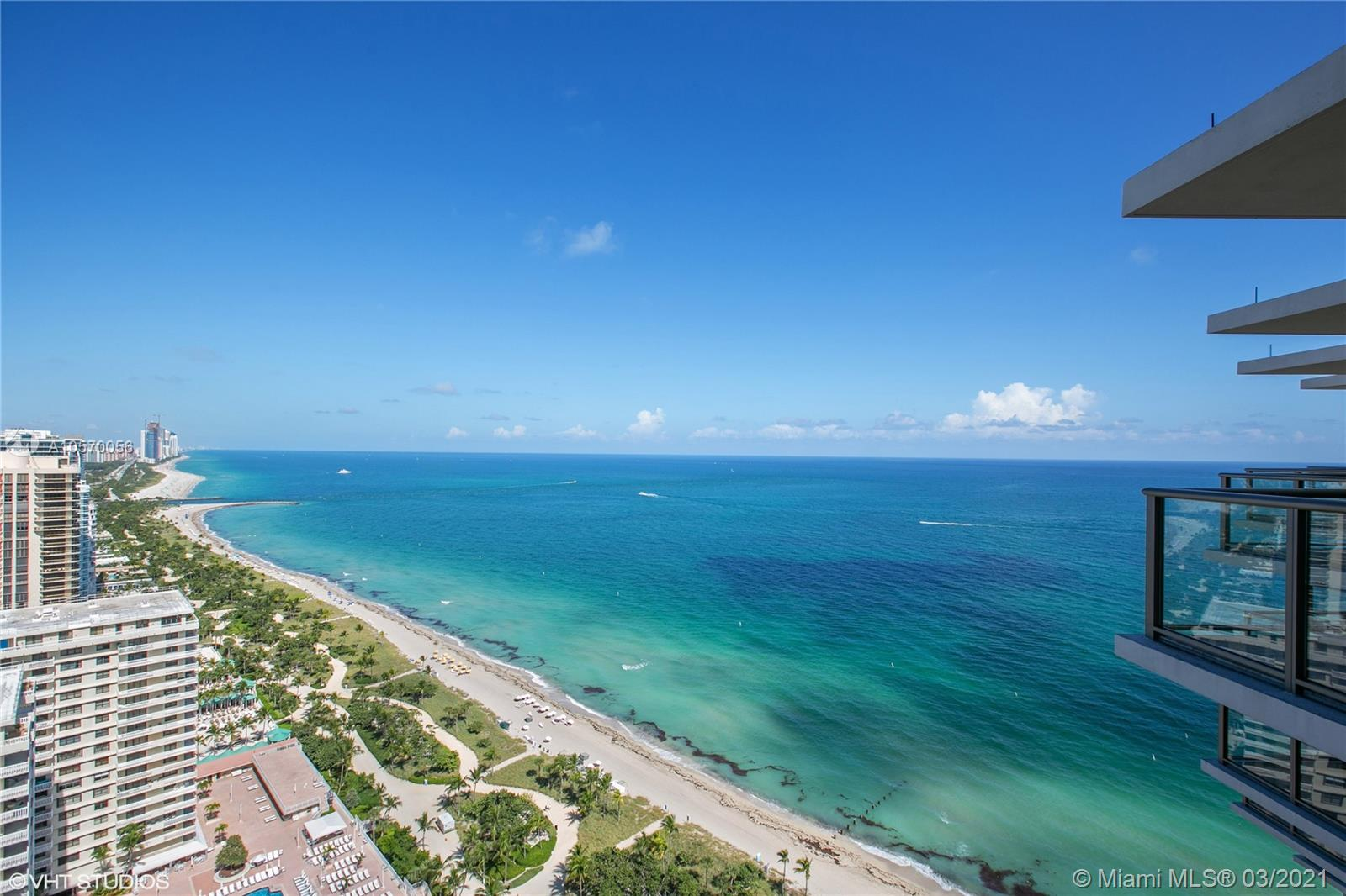 Photo of Bal Harbour Center Condo Apt PH-07 that clicks through to the property detail page