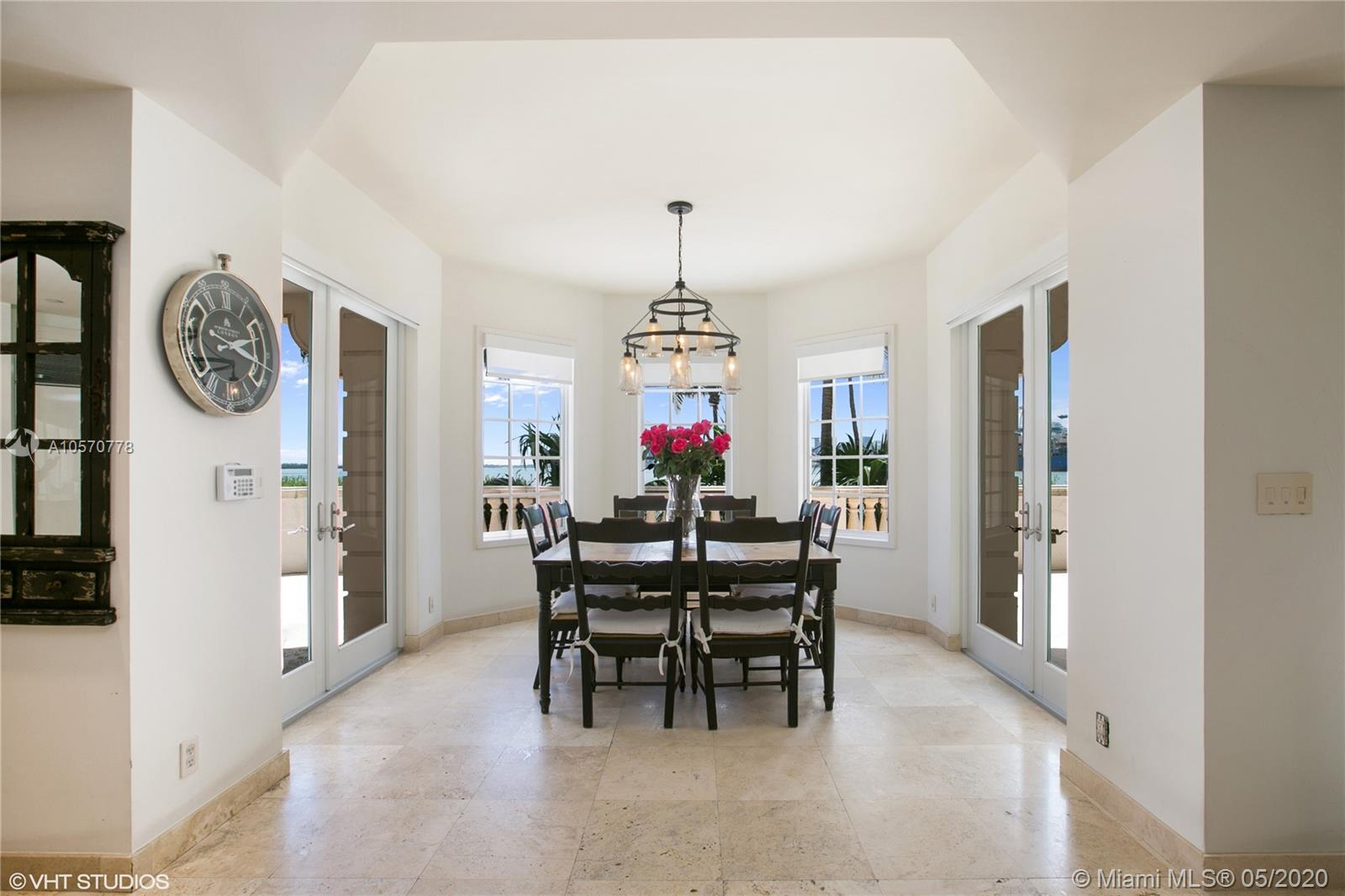 5212 Fisher Island Dr #5212 photo012
