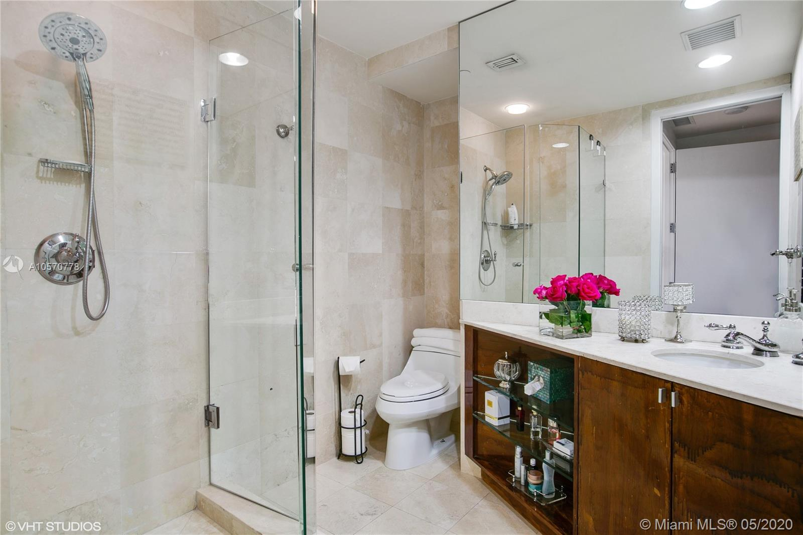 5212 Fisher Island Dr #5212 photo020