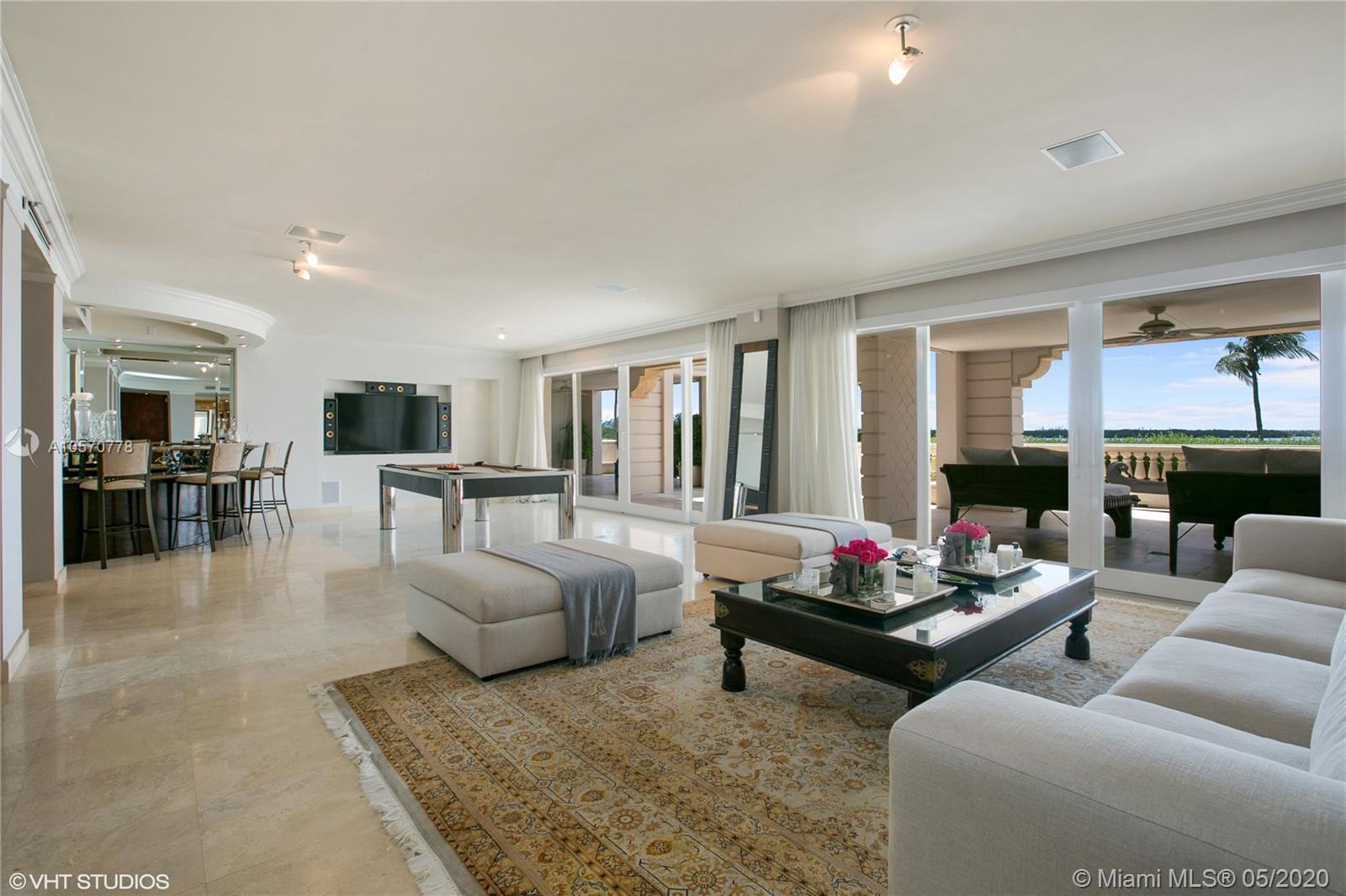 5212 Fisher Island Dr #5212 photo09