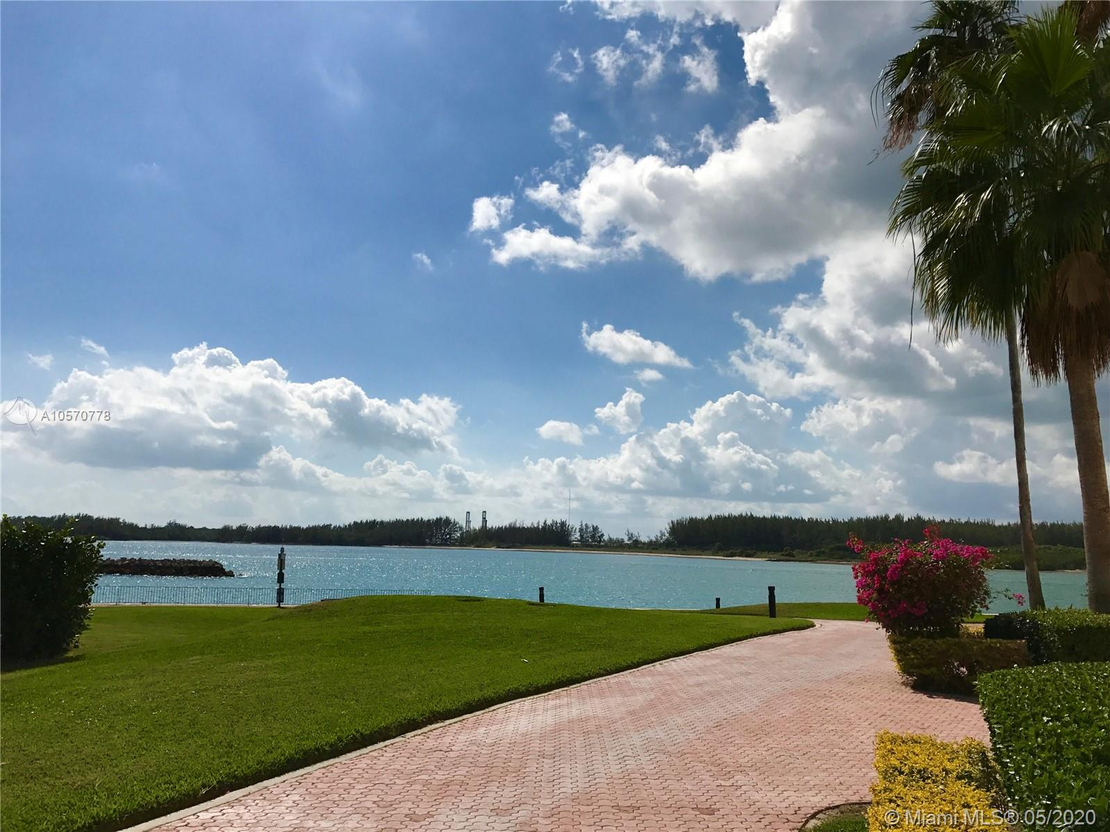 5212 Fisher Island Dr #5212 photo050