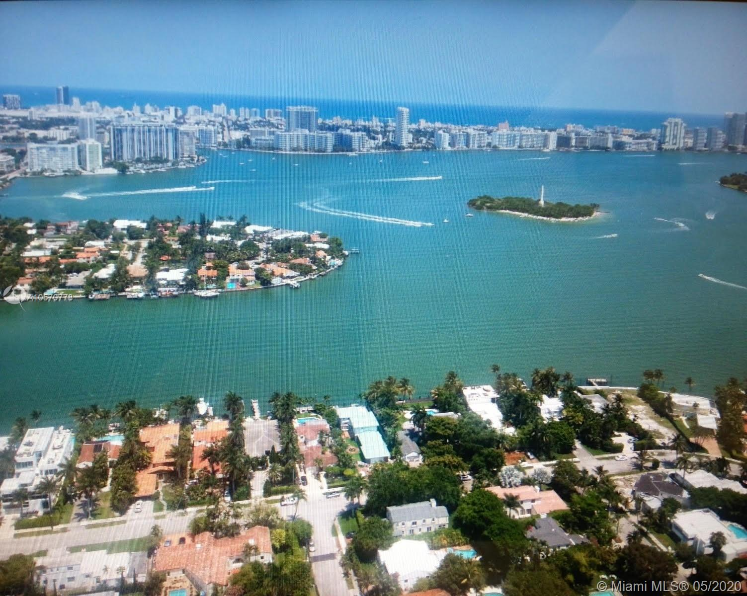5212 Fisher Island Dr #5212 photo040