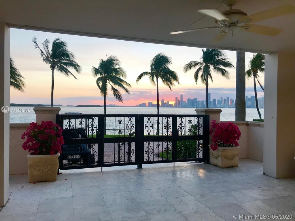 5212 Fisher Island Dr #5212 photo078