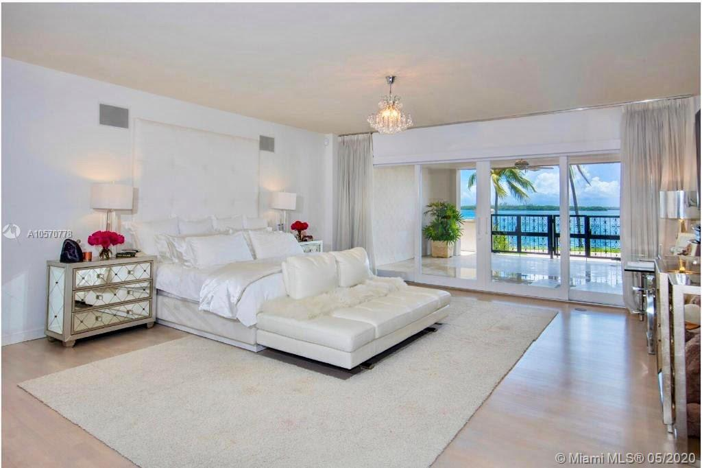 5212 Fisher Island Dr #5212 photo025