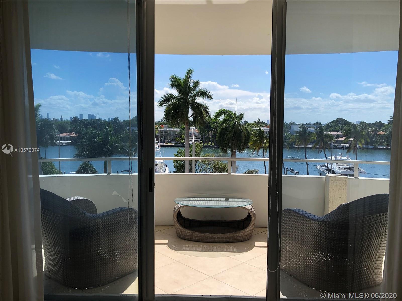 Seacoast 5151 #505 - 5161 Collins Ave #505, Miami Beach, FL 33140