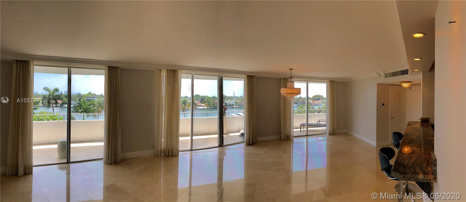5161 Collins Ave #505 photo08