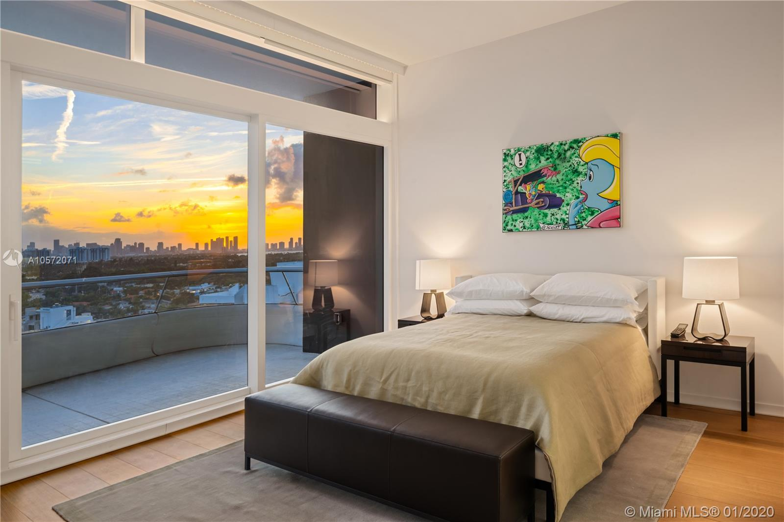 3315 Collins Ave #14B photo014