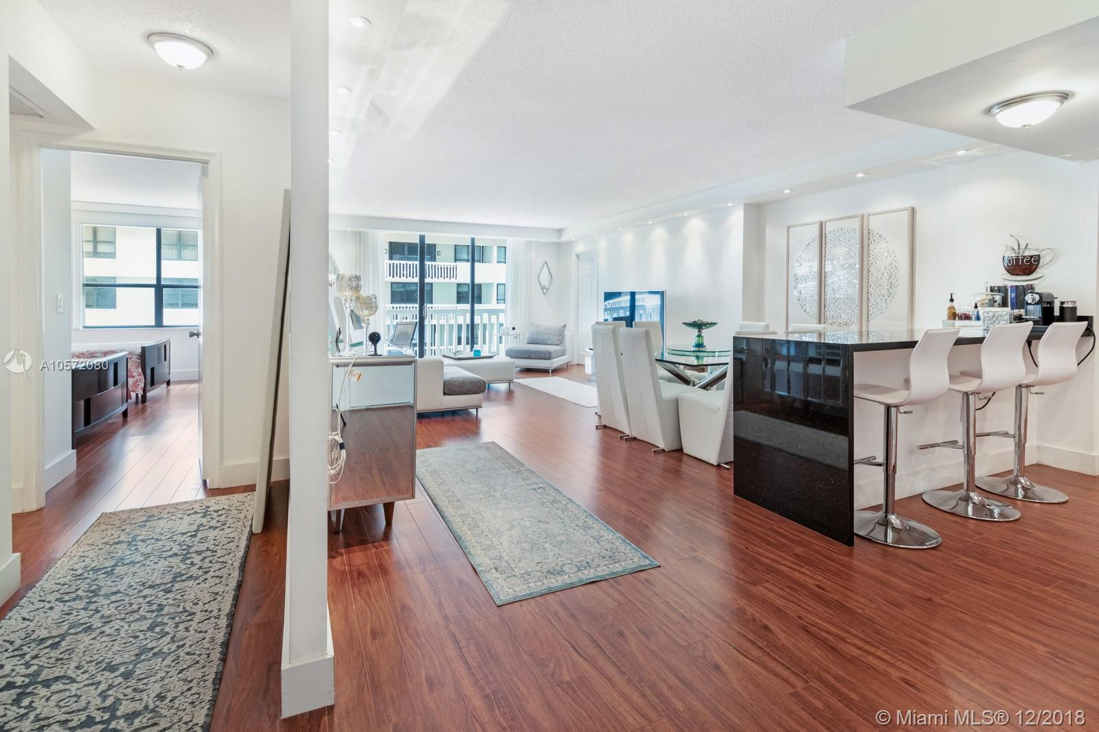 9801 Collins Ave #10F photo022