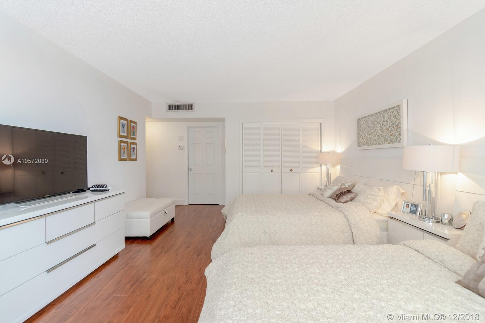 9801 Collins Ave #10F photo036