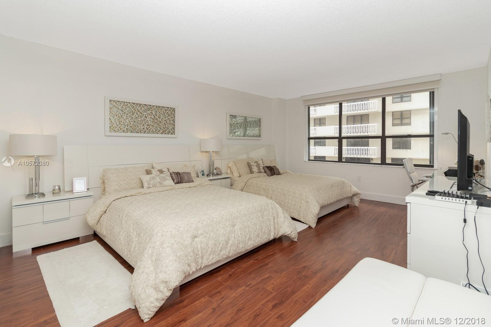 9801 Collins Ave #10F photo032