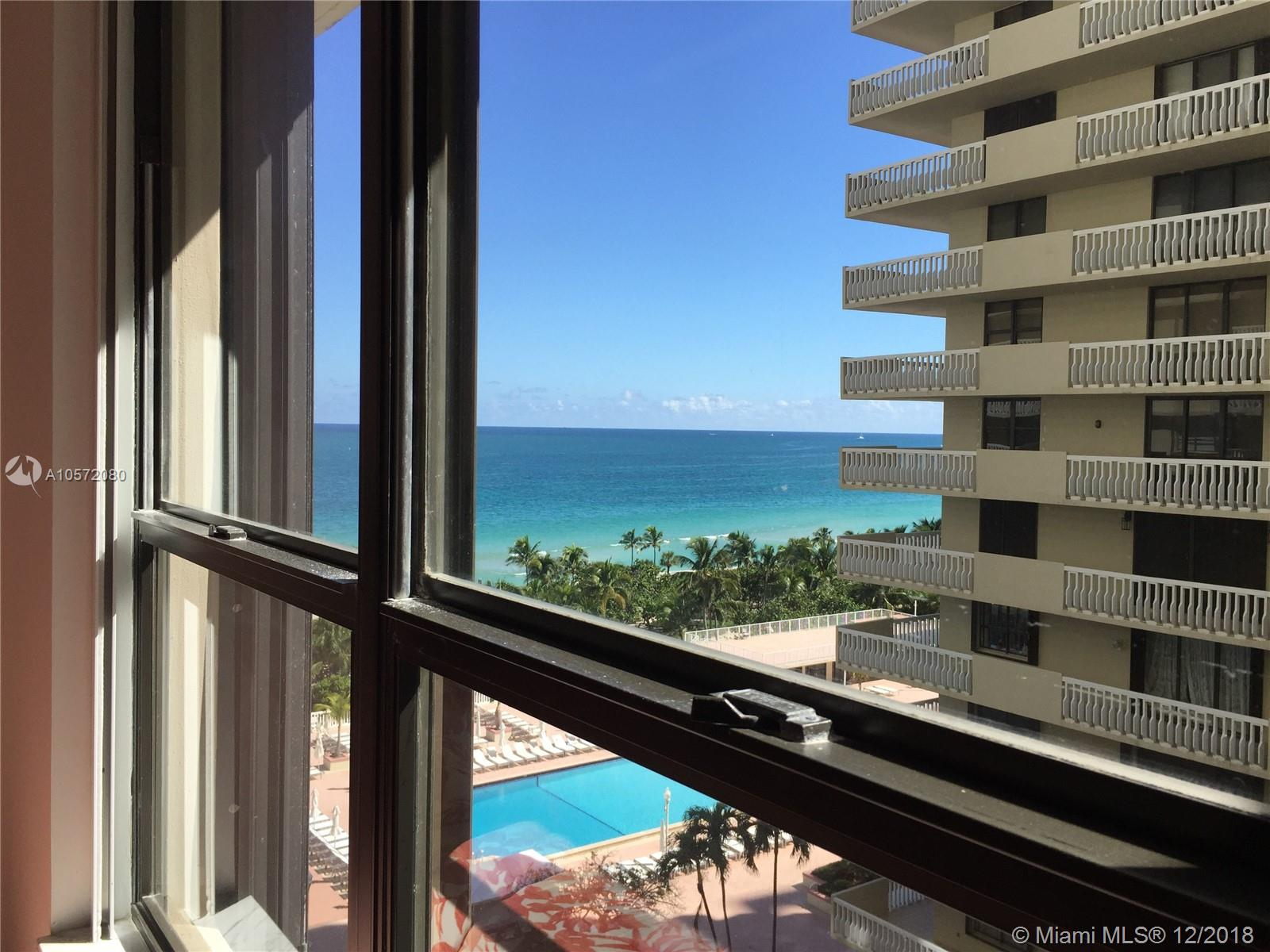 9801 Collins Ave #10F photo024
