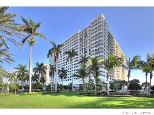 9801 Collins Ave #10F photo050