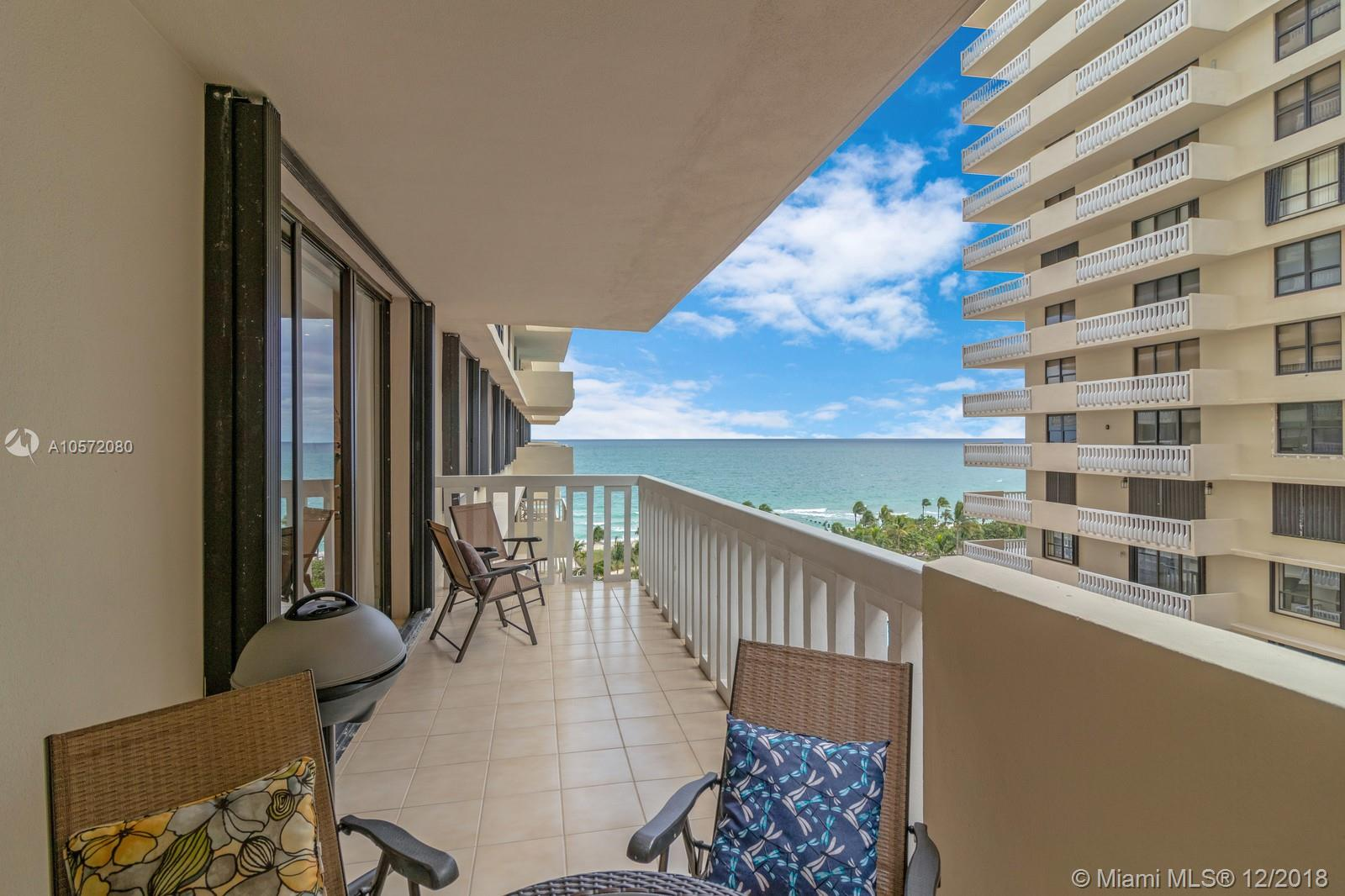 9801 Collins Ave #10F photo019