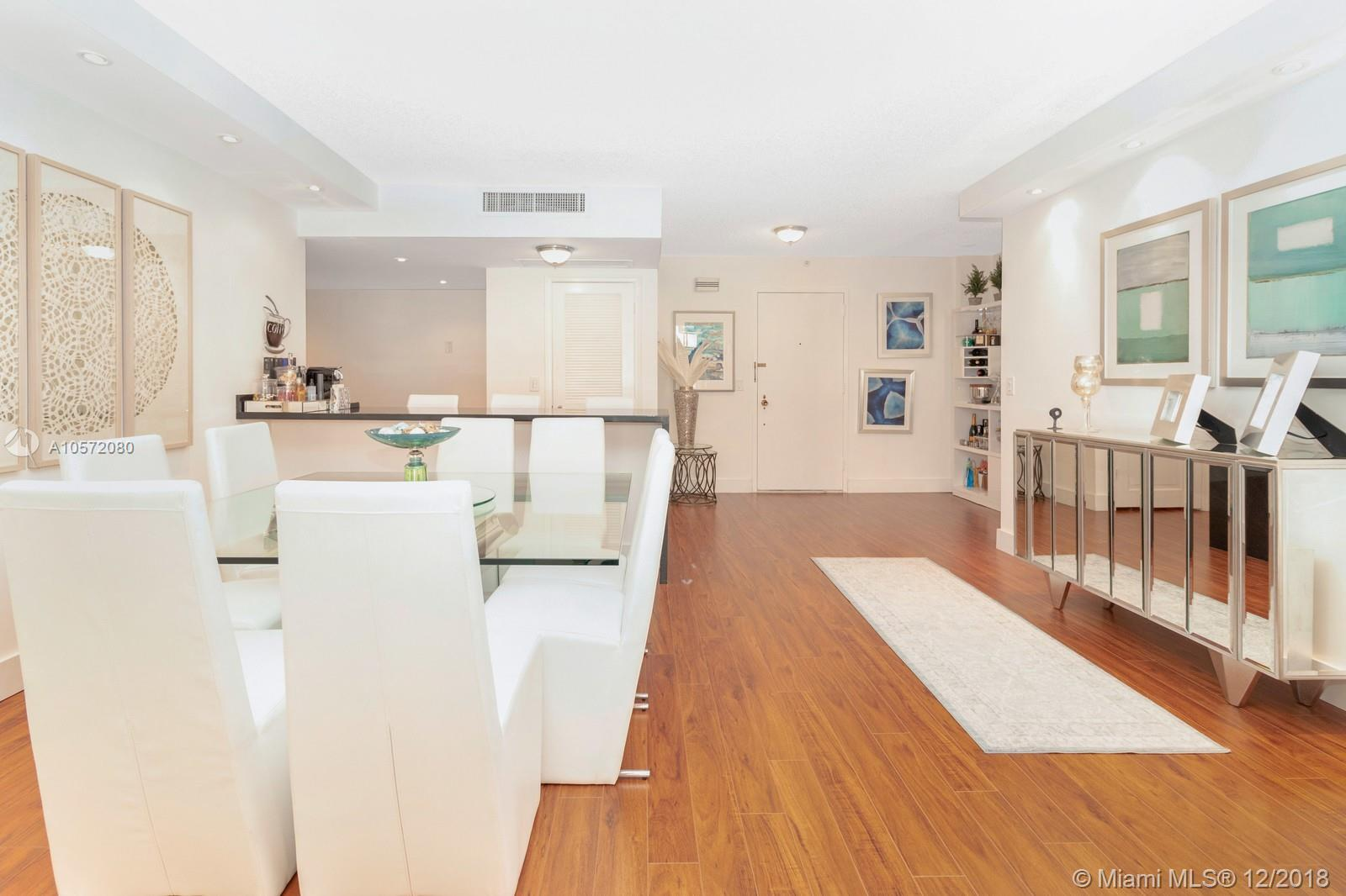 9801 Collins Ave #10F photo04