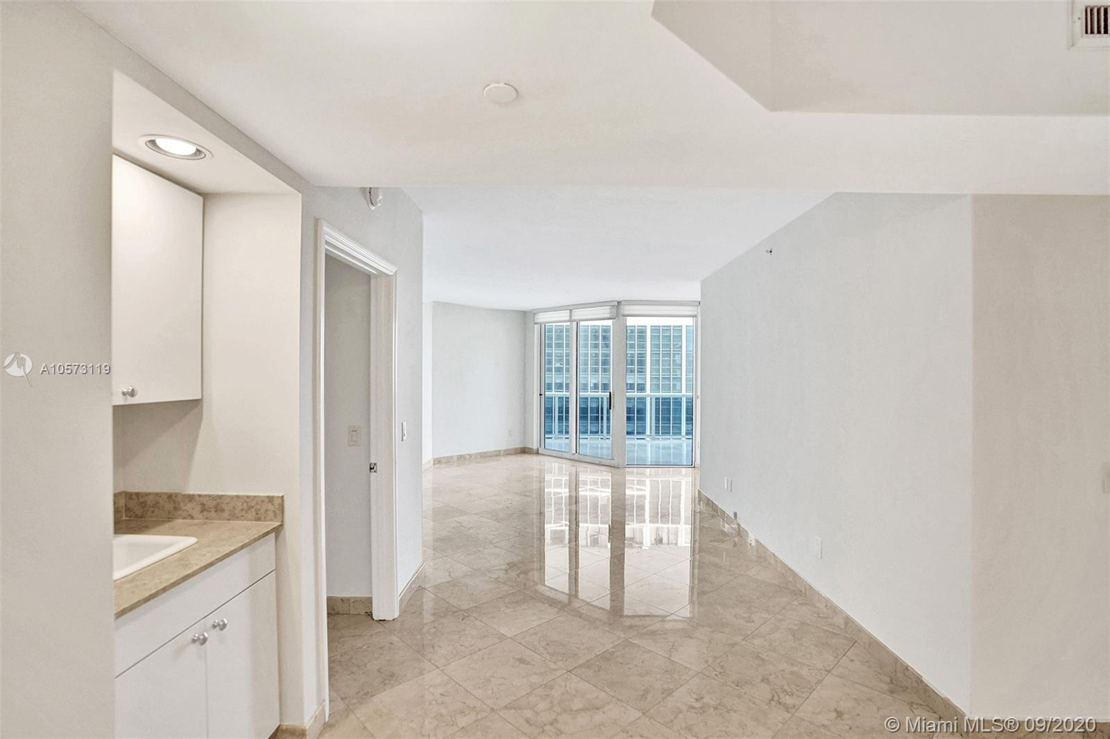 4779 Collins Ave #1208 photo013