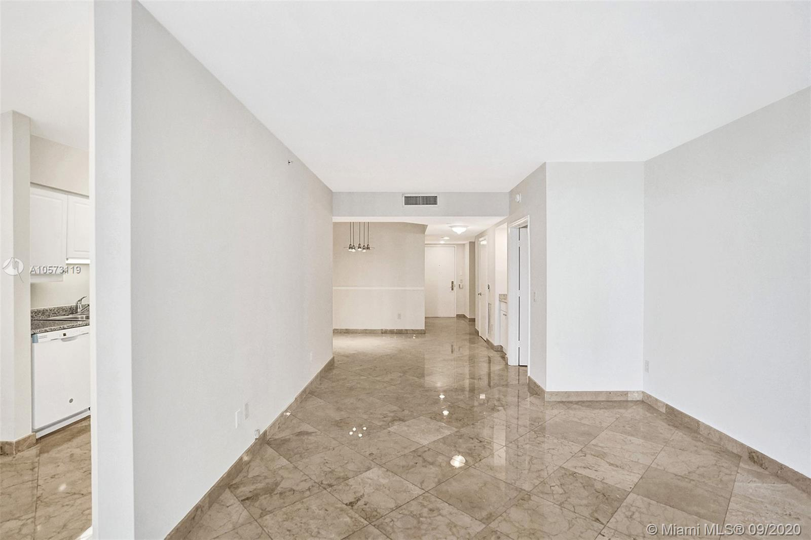 4779 Collins Ave #1208 photo016
