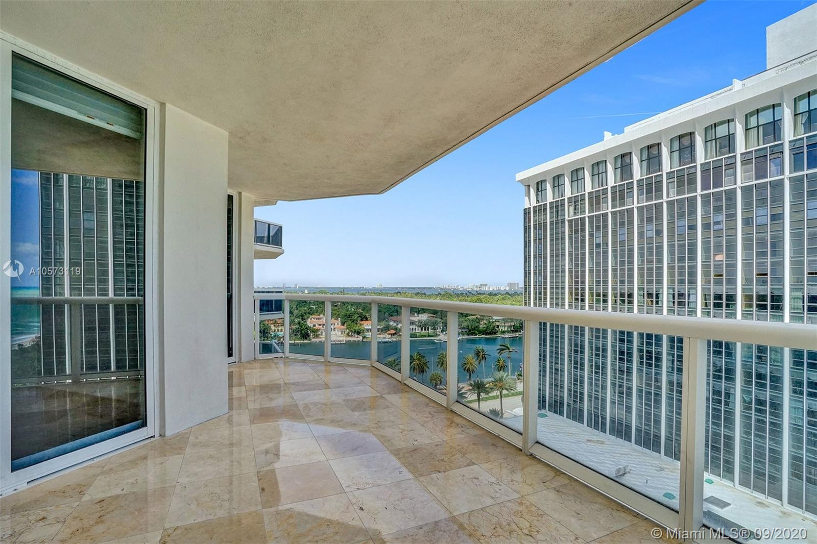 4779 Collins Ave #1208 photo07