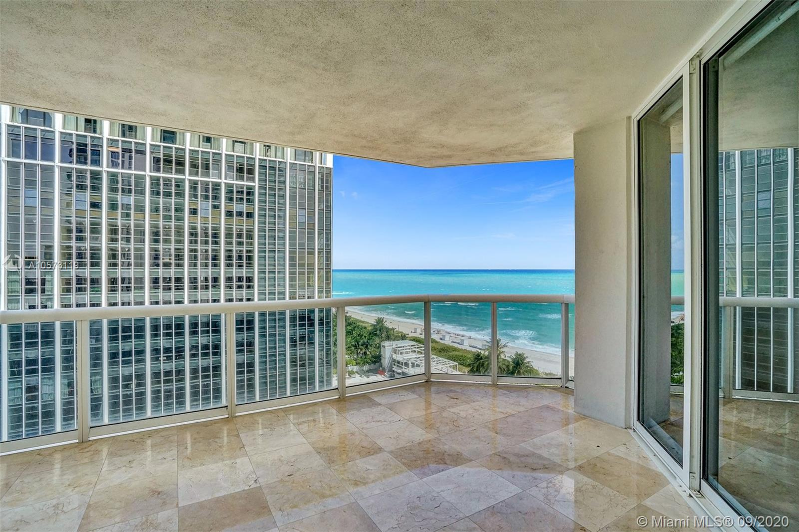 4779 Collins Ave #1208 photo05