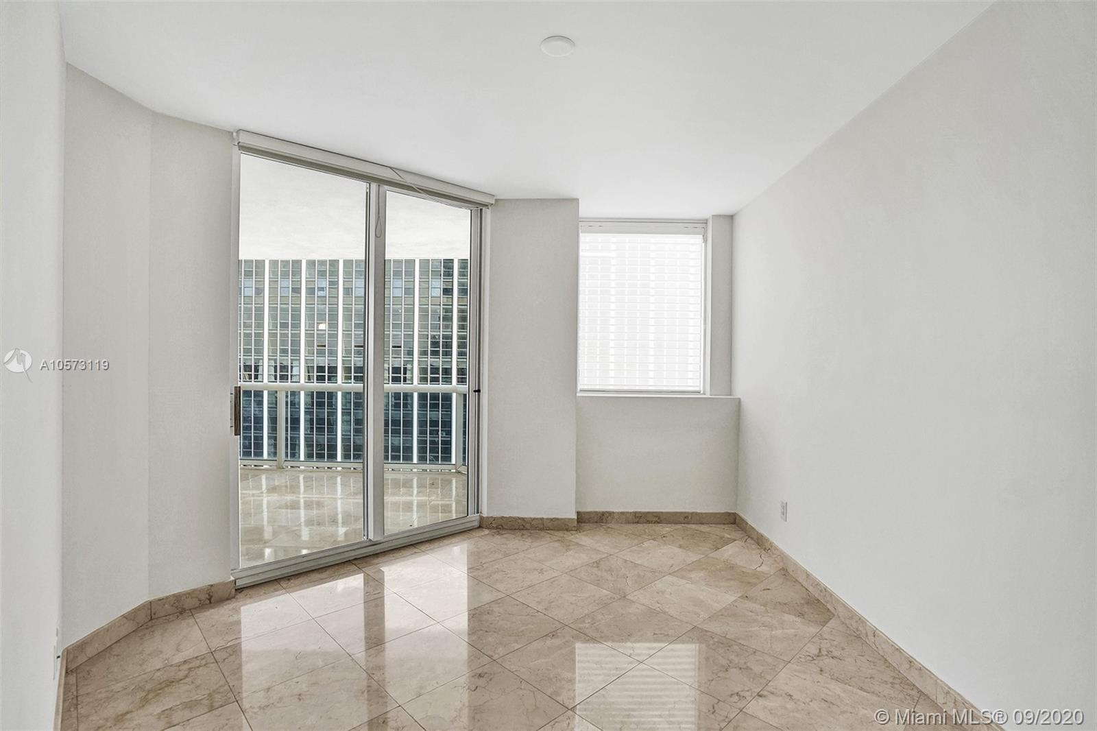 4779 Collins Ave #1208 photo034