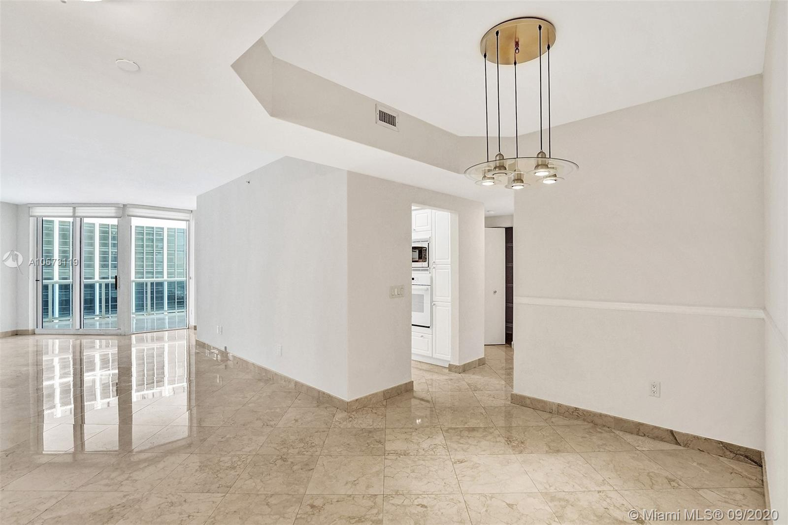 4779 Collins Ave #1208 photo014