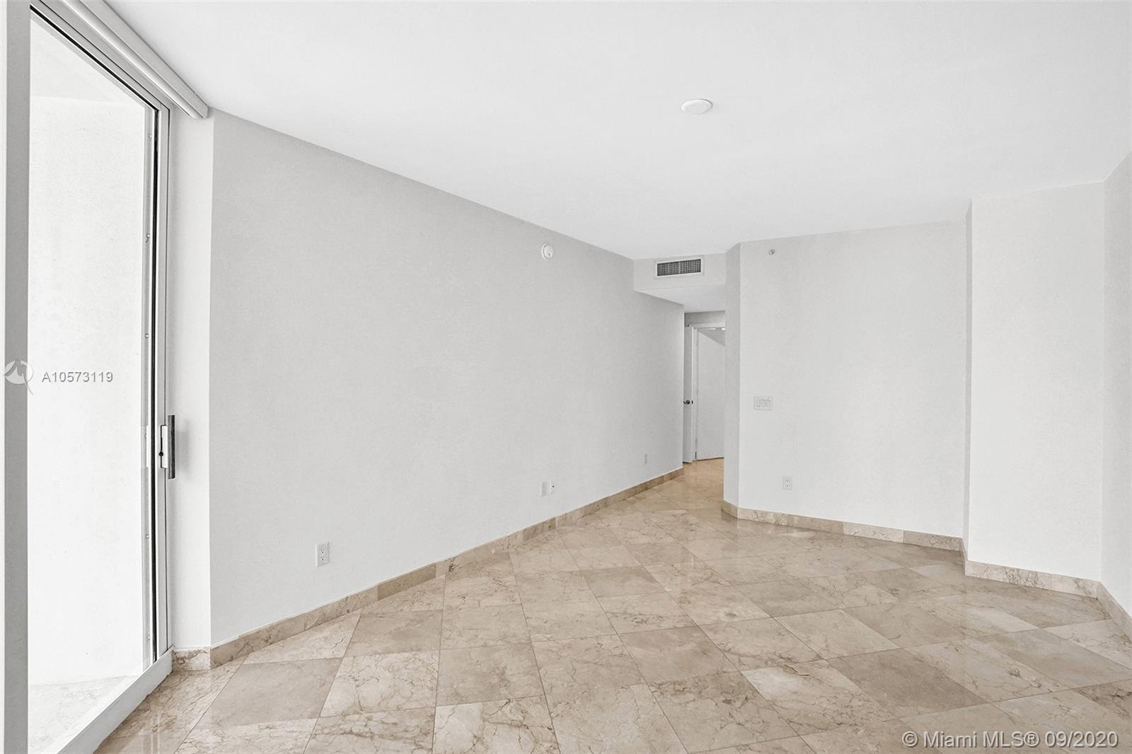 4779 Collins Ave #1208 photo041