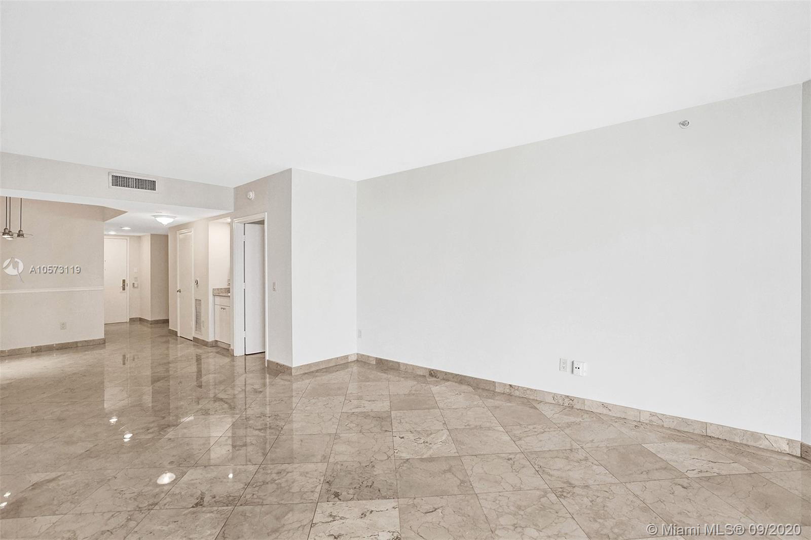 4779 Collins Ave #1208 photo015