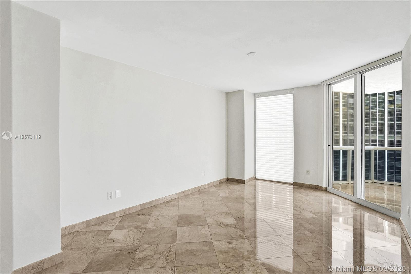 4779 Collins Ave #1208 photo029