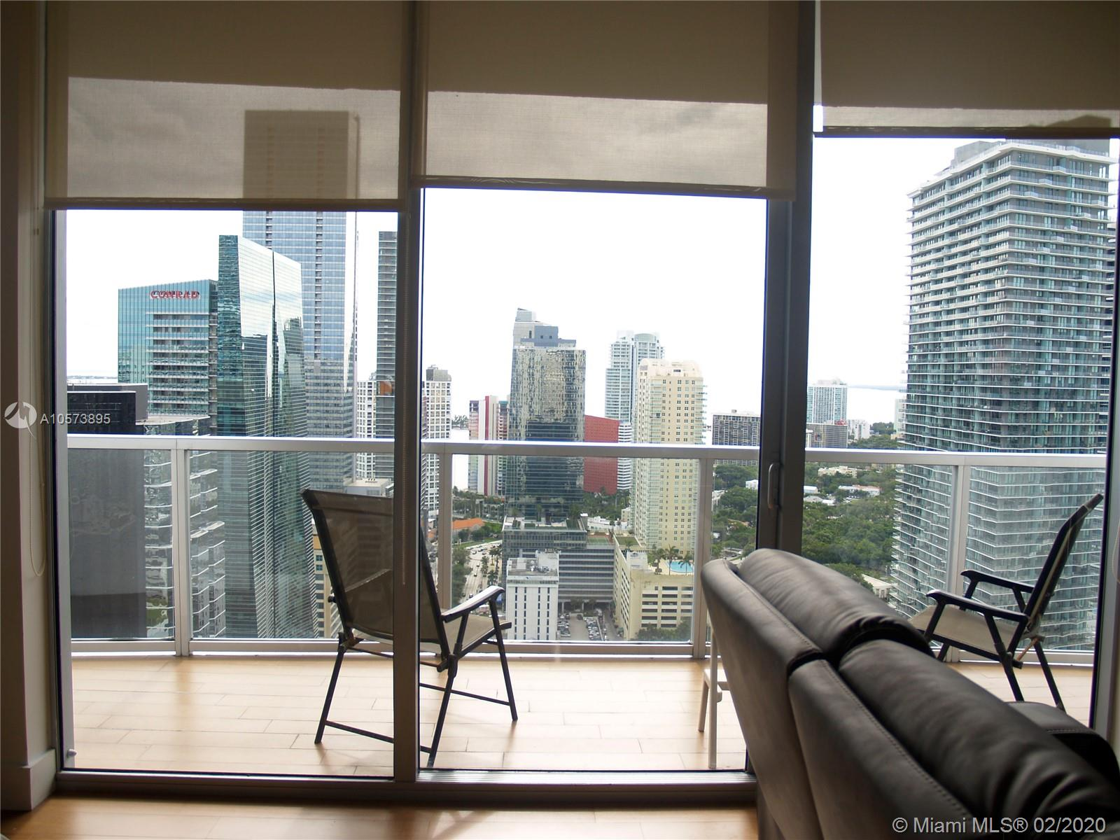 1060 Brickell Ave #3709 photo026