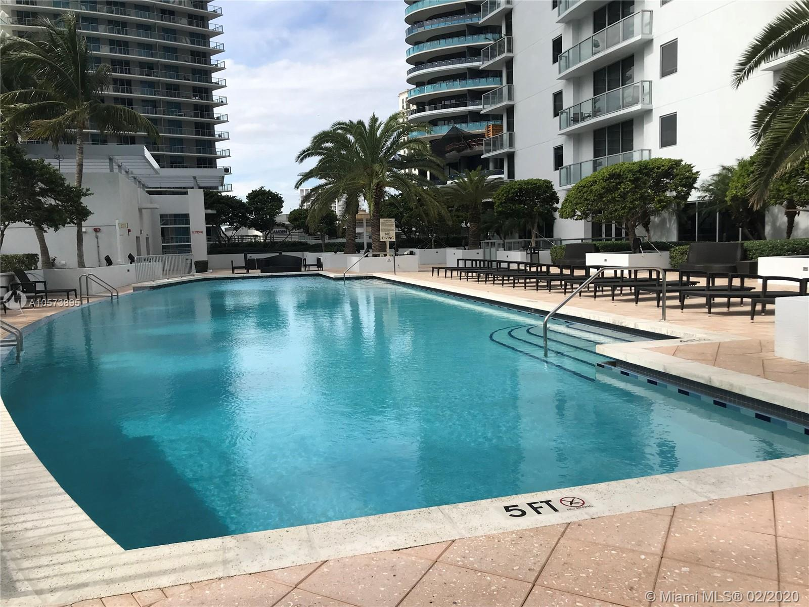1060 Brickell Ave #3709 photo030